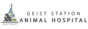 Geist Station Animal Hospital